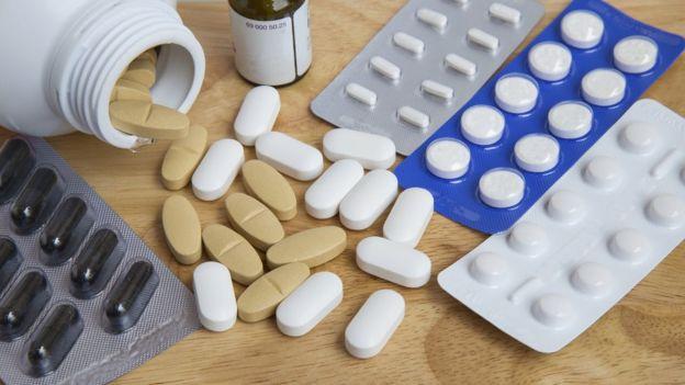 Dexpadu 50 mg /500 mg 30 Tablet